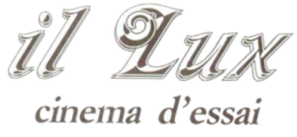 Cinema Lux logo